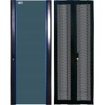 Новый комплект дверей для напольных шкафов TWT