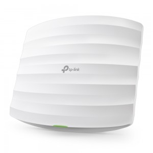 N300 Потолочная точка доступа Wi-Fi.