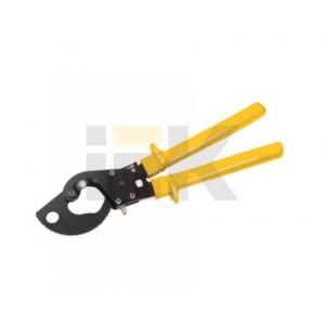 Ножницы секторные НС-240 ИЭК