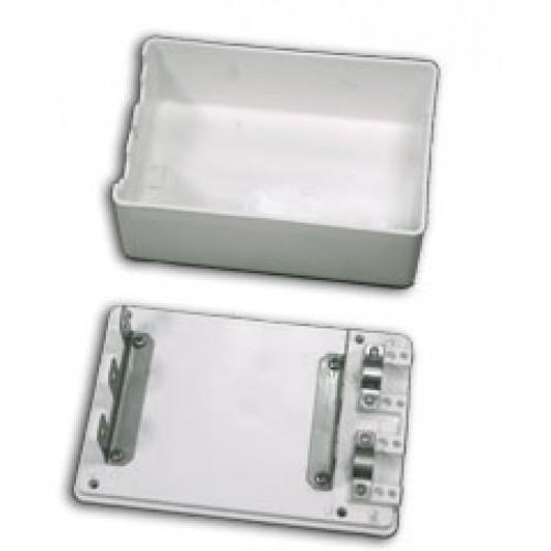 Распределительная коробка, 3 плинта, 30 пар (аналог Krone 6436 1 013-20) TWT-DB10-3P TWT-DB10-3P