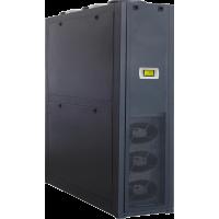 Межрядный кондиционер 10KW, 42U 600x1050 мм