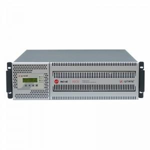 Стабилизатор переменного напряжения Штиль инверторный ИнСтаб IS1108RT
