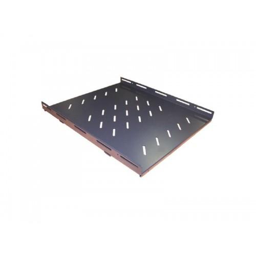 Полка 4 точки, для напольных шкафов глубиной 800 мм, нагрузка - 100 кг TWT-CBB-S4-8/100