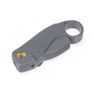 Cabeus HT-322C1 Инструмент для зачистки коаксиального кабеля RG-8/11/213