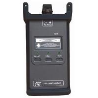 Светодиодный источник FOD-2115 (850/1300 nm, -20 dBm, MM, FC)