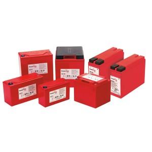 Аккумулятор Powersafe SBS 300 (2V 310Ah)