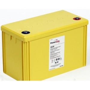 Аккумулятор EnerSys PowerSafe 12V70 (12V 68Ah)
