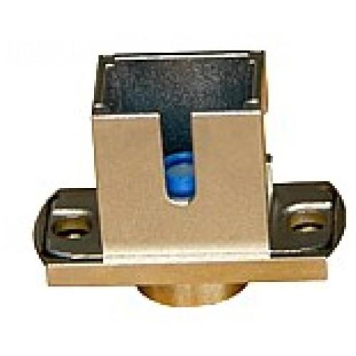 FOD-5014 Адаптер SC для FOD-1202/1204/1203 FOD-5014