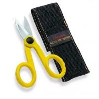Ножницы Miller KS1 для кевлара Ripley