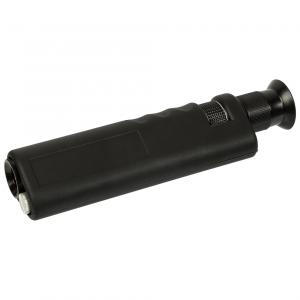 Микроскоп LAN-FT-FFM для проверки оптических разъемов
