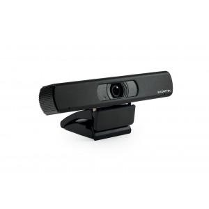 Вебкамера Konftel Cam20 (HDMI, USB 3.0, 4k, 105°, 8x, ДУ)
