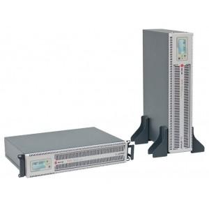 Стабилизатор переменного напряжения Штиль инверторный ИнСтаб IS3000RT
