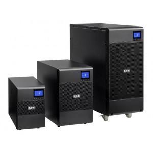 ИБП Eaton 9SX 6000i (6000 ВА/5400 Вт)