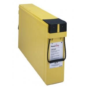 Аккумулятор EnerSys PowerSafe 12V125F (12V 125Ah)