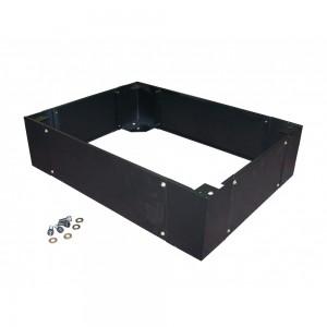 Цоколь для шкафов Business 600x1000, высота - 100 мм