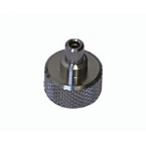 FOD-5068 Адаптер универсальный VFL 1.25 mm для FOD-21XX/111/115/7202/700X