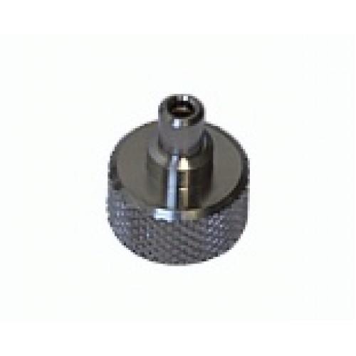 FOD-5068 Адаптер универсальный VFL 1.25 mm для FOD-21XX/111/115/7202/700X FOD-5068