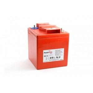 Аккумулятор Powersafe SBS 110 (6V 115Ah)