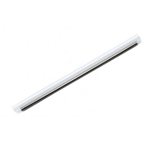 Трубка для защиты места сварки оптических волокон, КДЗС, диаметр 3.0 мм, длина 60 мм LAN-SP-3.0x60