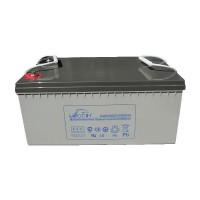 Аккумуляторная батарея Leoch DJM12200