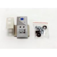 Термостат KTS для управления вентиляторами (нормально-разомкнутый)