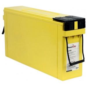 Аккумулятор EnerSys PowerSafe 12V170FS (12V 170Ah)