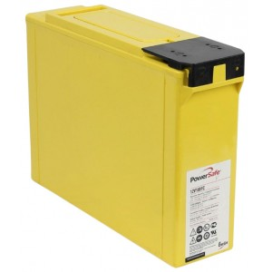 Аккумулятор EnerSys PowerSafe 12V100FC (12V 100Ah)