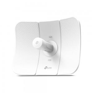 5 ГГц 300 Мбит/с 23 дБи Наружная точка доступа Wi Fi