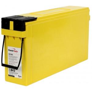 Аккумулятор EnerSys PowerSafe 12V155FS (12V 150Ah)
