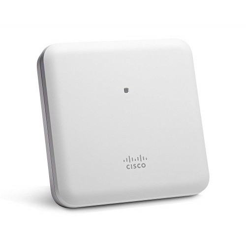 Точка доступа Cisco AIR-AP3802I-R-K9 AIR-AP3802I-R-K9