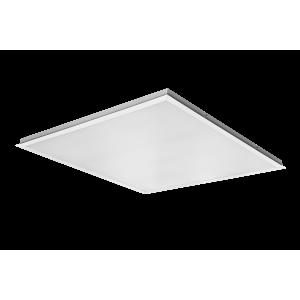 Светильник светодиодный AVRORA-32/prisma-sand ЛВО 595х595 LED 32Вт 4000К IP20 CSVT ЦБ000008869