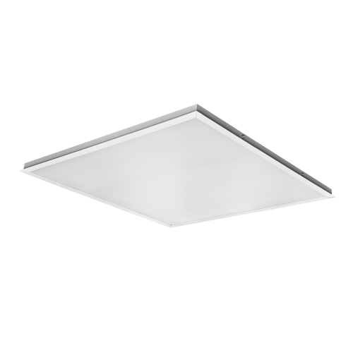 Светильник светодиодный AVRORA-32/prisma-sand ЛВО 595х595 LED 32Вт 4000К IP20 CSVT ЦБ000008869 ЦБ000008869