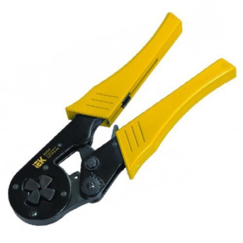 инструменты для электрики