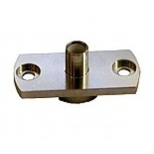 FOD-5041 Адаптер универсальный (2,5 mm) для FOD-1202/1204/1203