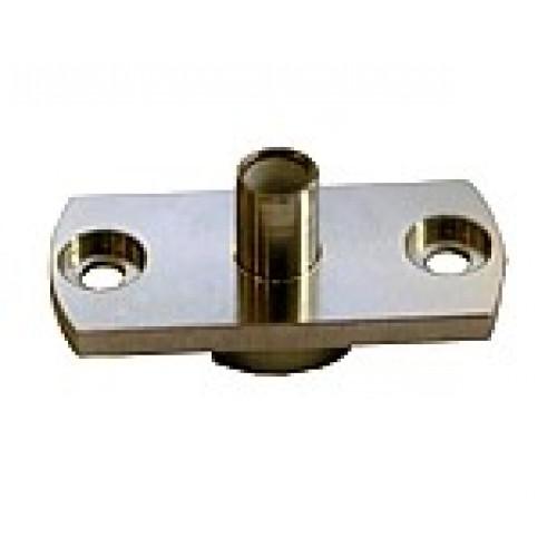 FOD-5041 Адаптер универсальный (2,5 mm) для FOD-1202/1204/1203 FOD-5041