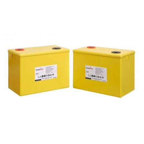 Аккумулятор EnerSys PowerSafe 6V105 (6V170Ah) PowerSafe 6V170