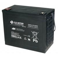 Аккумуляторная батарея UPS12540W (12V 135Ah)