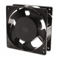 Вентилятор для настенных шкафов 120х120х38, 220В