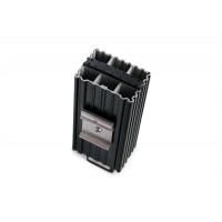 Нагреватель 150 Вт полупроводниковый Rem, 220В