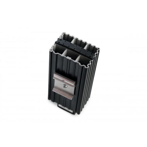 Нагреватель 150 Вт полупроводниковый Rem, 220В HG140-150W