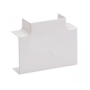 T-образный отвод - для мини-каналов Metra - 20x12