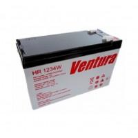 Аккумуляторная батарея Ventura HR1234W