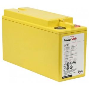 Аккумулятор EnerSys PowerSafe 12V30F (12V 31Ah)