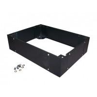 Цоколь для шкафов Business 600x1000, высота - 200 мм