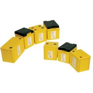 Аккумулятор EnerSys PowerSafe 12V95 (12V 95Ah)