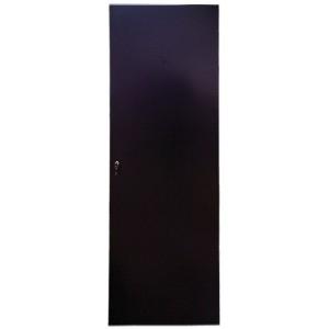 Задняя дверь Business металл, 47U, ширина 600 мм