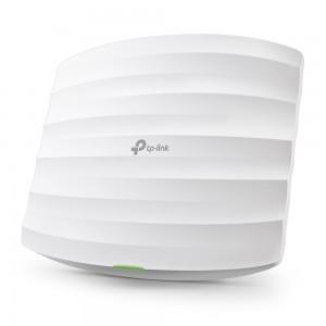 AC1750 Wave 2 Гигабитная двухдиапазонная потолочная точка доступа Wi-Fi