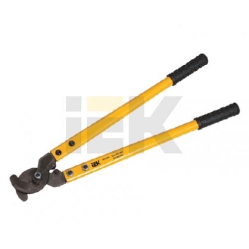 Ножницы кабельные НК-250 ИЭК TLK10-250