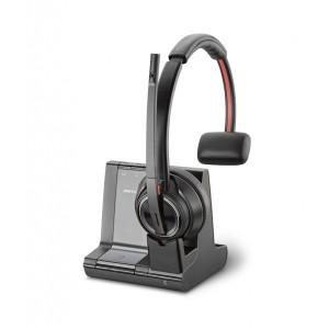 Savi W8210/A — беспроводное DECT-решение для компьютера, смартфона и стационарного телеф