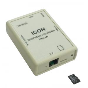 Автономное устройство записи телефонных переговоров TRX1AN